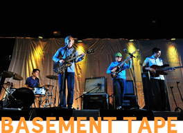 PAST-GIGS-BASEMENT-TAPE