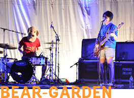 PAST-GIGS-beargarden