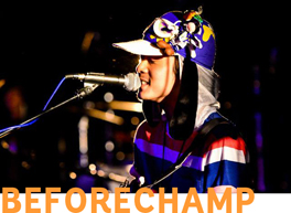 PAST-GIGS-BEFORECHAMP