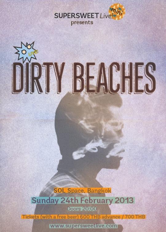 dirty-beaches-bangkok