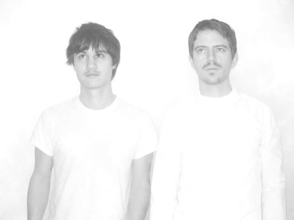 Dodos photoB&W-photo credit Matt Kennedy copy